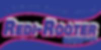 Redi-Rooter logo.png