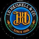 JD Heiskell Logo.png