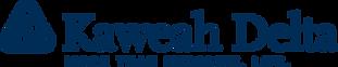 KAWEAH-DELTA_logo.png