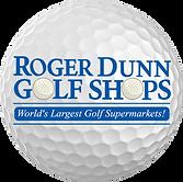 Roger Dunn Logo.png
