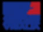 American Ambulance of Visalia Logo.png