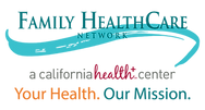 Family Helath Care Network.png