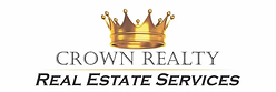 Crown Realty services.webp