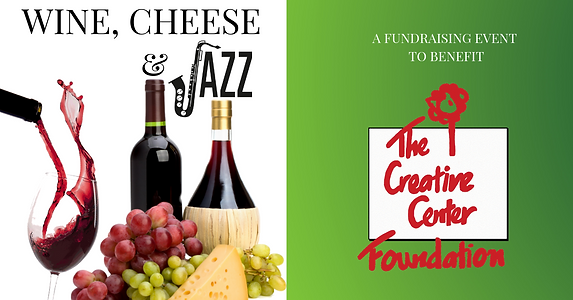 WINE, CHEESE &.png