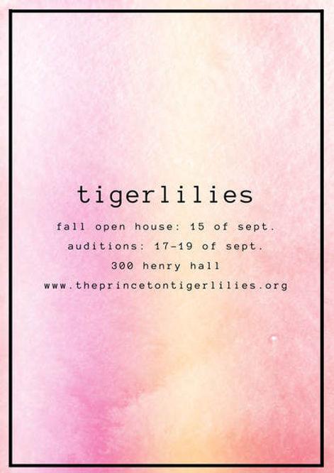 tigerlilies-auditions-fall-2018-copy.jpg