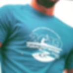 2019 Tee shirt design.jpg