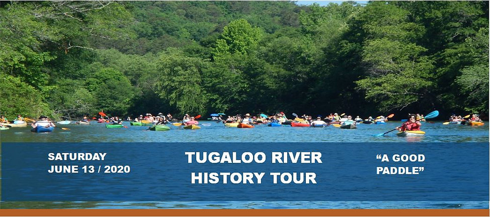 2020_rivertour_banner.JPG