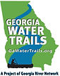GA Water Trail Logo2019-1.jpg