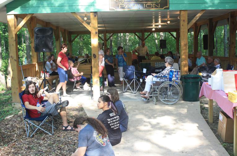 church camp meeting.JPG