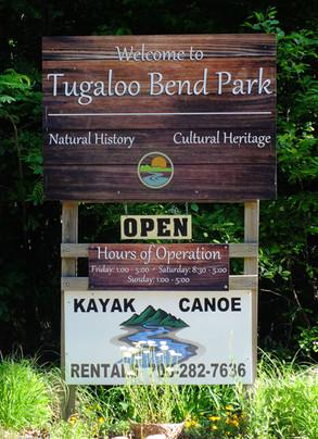 Tugaloo Bend Sign.jpg