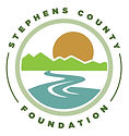 SCF_Logo-02.jpg
