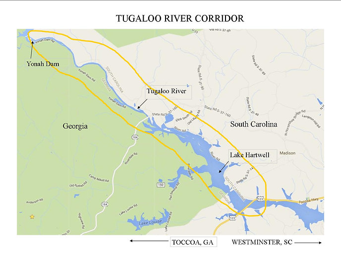 tugaloo corridor_map.JPG