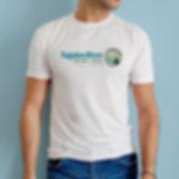 TRWT tshirt mock-up-2.jpg