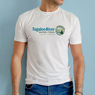 TRWT tshirt mock-up-2.jpg
