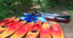 canoe and kayak.JPG