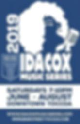 Ida Cox Logo 2019 5.jpg