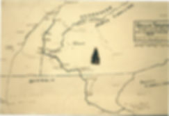map unicoi turnpike.jpg