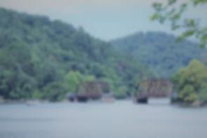 broken bridges (2).jpg
