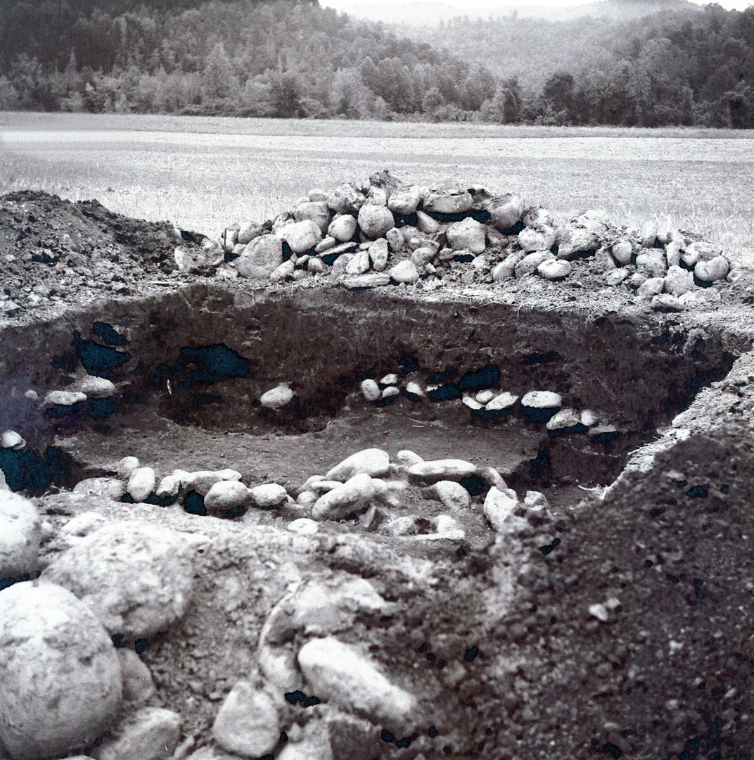 47-Mound excavation..jpg
