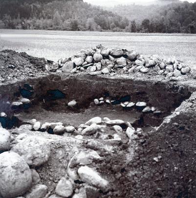 47-Mound excavation..jpg