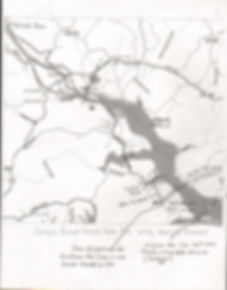 Dinky Line Map 2 with Landmarks.jpg