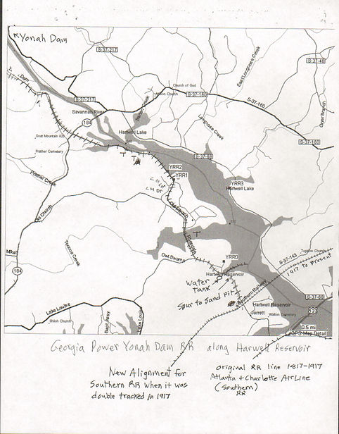 Dinky Line Map 2 with Landmarks.jpg