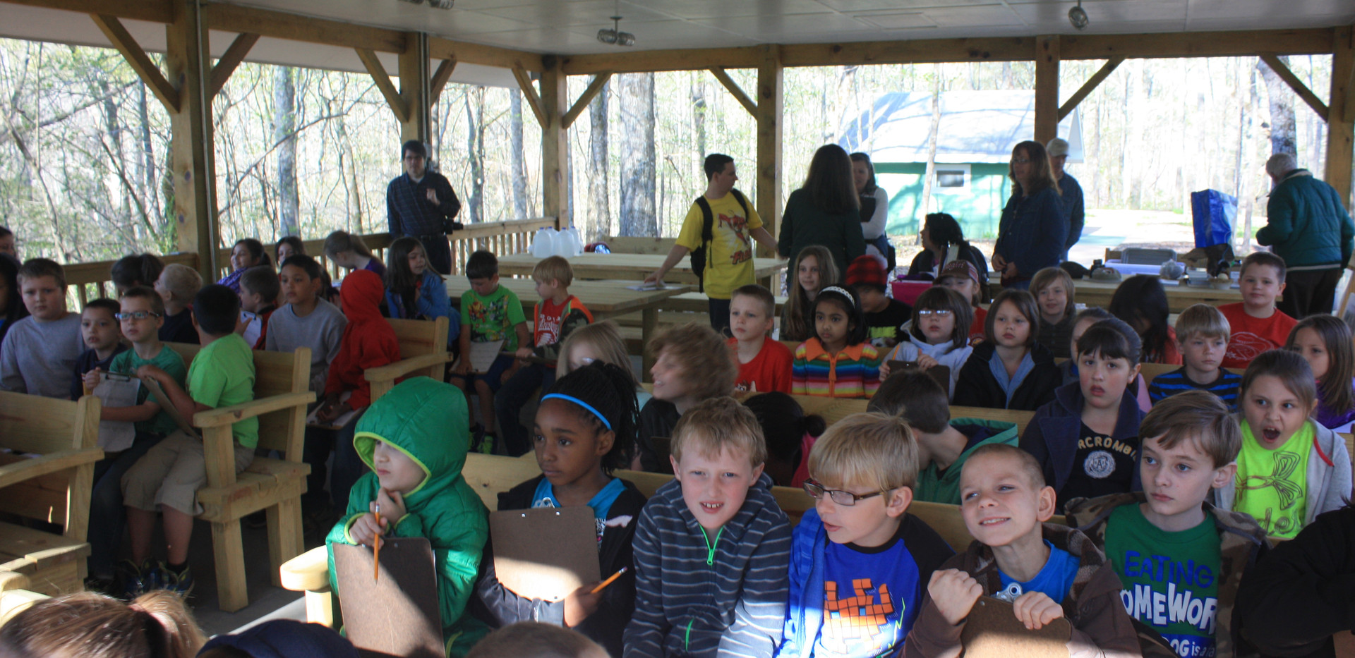 liberty elem trip to TB.JPG