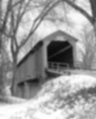 1960s-Prathers-Bridge.jpg