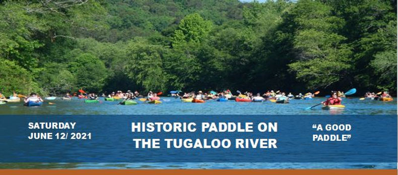 2021historic river paddle.JPG