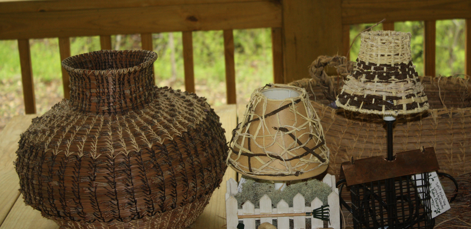 baskets display.JPG