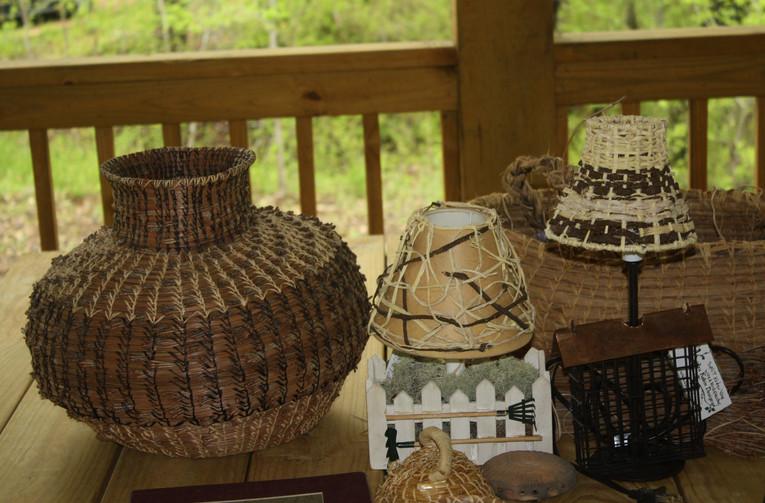 baskets display.JPG