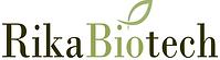 biotech logo.png