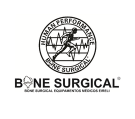 BONE SURGICAL.png