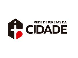 IGREJA DA CIDADE.png