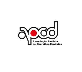 APCD.jpg
