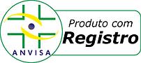 Registro-Anvisa-revital.png