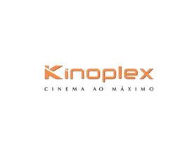 KINOPLEX.png