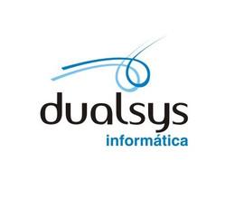 DUALSYS.jpg