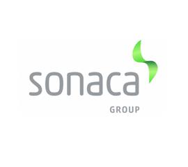 SONACA.png