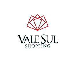 VALE SUL.png