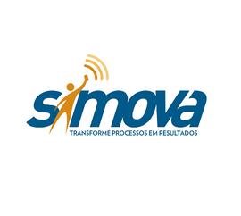 SIMOVA.png