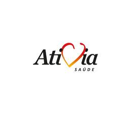 ATIVIA.jpg