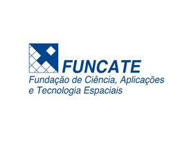 FUNCATE.png