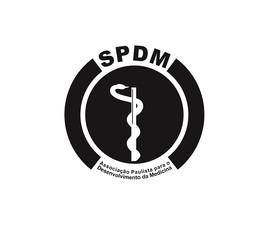SPDM.jpg