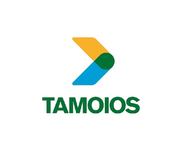 TAMOIOS.png