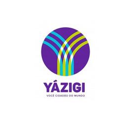 YAZIGI.jpg