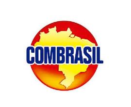 COMBRASIL.jpg