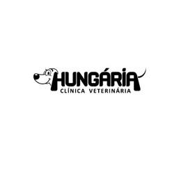 HUNGARIA.jpg