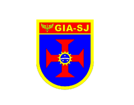 GIA.png