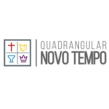 NOVO TEMPO.png